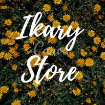 Ikary Store