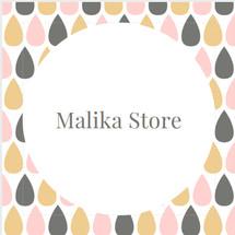 MalikaStor