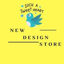 Logo New Design Store