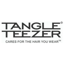 Logo TangleTeezer