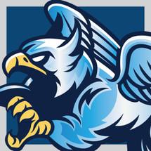 Logo Griffins