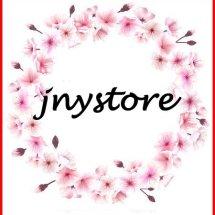 Logo Jnystore