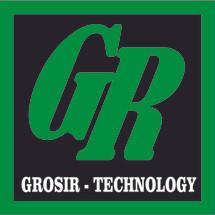 Logo grotechno