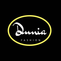 Dunia Fashion91 Logo