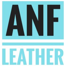 ANF Leather