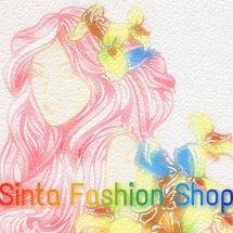 Sinta Fashion Shop