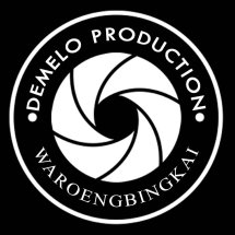 Logo demelo production
