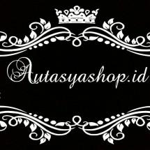 anniwidia shop