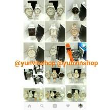 Yunvin Shop