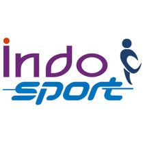 Indosport