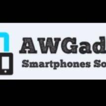AWgadget