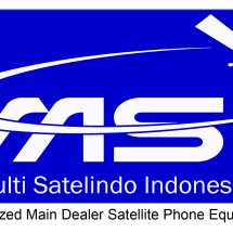 MULTI SATELINDO INDONEIS