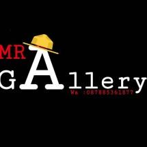 MRA gallery