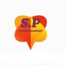 Logo Store Sperpart