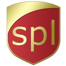 Logo SparepartLink
