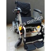 Deda Medica