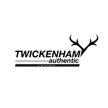 Twickenham Clothing Co