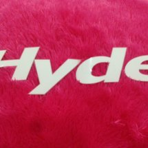 Hyde Style Shop