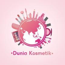 Dunia-Kosmetik