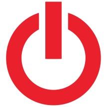 logo_ubox-indo
