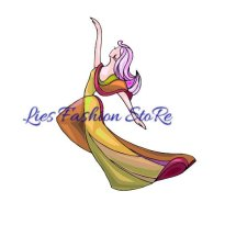 Lies Fashion Store Logo