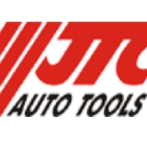 Auto Technik ABC Logo