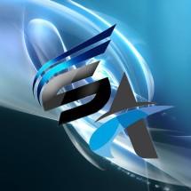 Spirit Accessories Logo