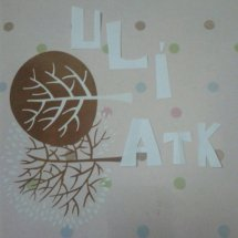 Logo UliAtk