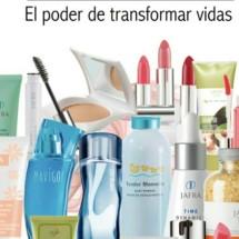 Logo NAR kosmetik online