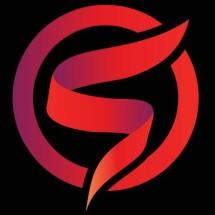 Logo senayan 53