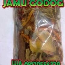 JAMU GODOG ONLINE