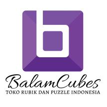 Balam Cubes
