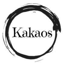 Logo Kakaos