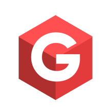 Logo GadgetYouth