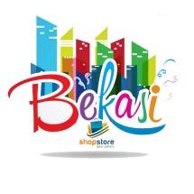 Bekasi_Store