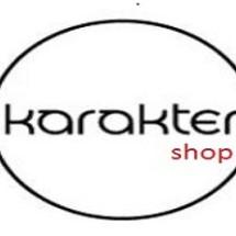 Logo karakter_shop
