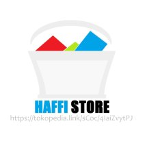 Logo HAFFI_STORE