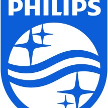 Logo Philips Store MLG