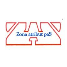 Logo Atribut kemenkumham