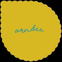 Arndee Shop