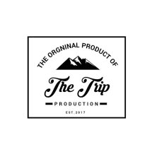 Logo TheTrip Buff