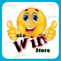 Logo oke Win