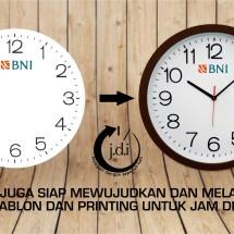 jamdindingindonesia