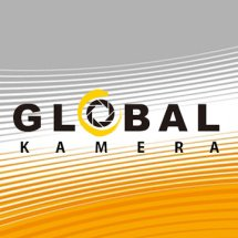 GLOBALKAMERA