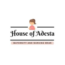 Logo houseof_adesta