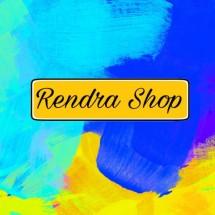 RENDRA SHOP