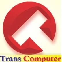 Trans Computer