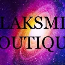 Laksmi Boutique