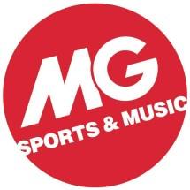 MG Sports & Music