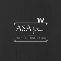 ASA_Fiction